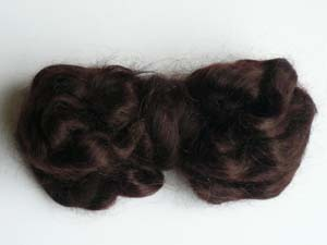 Dark Brown 109 (50 gms)